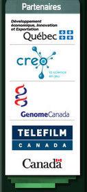 Génomia - Monde virtuel dédié aux sciences et technologies sur SCIENCE EN JEU - Accueil | E-pedagogie, apprentissages en numérique | Scoop.it