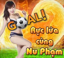 Game Online Vui – Game Flash – Game Hay - Game Vui Giai Tri Online | Tai Iwin Mien Phi | Scoop.it
