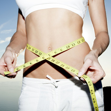 The Fastest Way to Lose 10 Pounds   Health and Fitness   Scoop.it