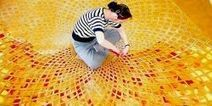 Superbly Talented Rug Cleaners with their Great Cleaning Techniques | Rug cleaners | Scoop.it