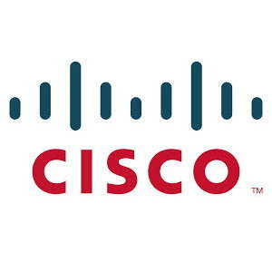 Cisco Security Advisory: OpenSSL Heartbeat Extension Vulnerability in Multiple Cisco Products | Cisco Learning | Scoop.it