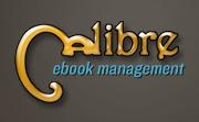 Calibre - Un logiciel de gestion de votre bibliothèque d'e-books gratuit et open source | TICE & FLE | Scoop.it