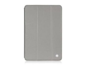 Fit-M II smart cover for iPad mini -  Grey | ThePadZone | Scoop.it