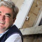 Olivier Bernard en lice pour la présidence de l'Union des Grands crus de Bordeaux | Le vin quotidien | Scoop.it