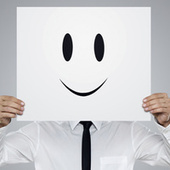 6 Possible Secrets to Happiness, According to Science | Humanist Business | Scoop.it