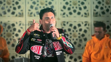 Preet Brar a singer or a cheat Controversy   Punjabi Movie Reviews   Scoop.it