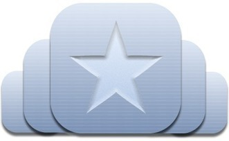 iPhone/iPad AppGuides by AppAdvice | Public Relations & Social Media Insight | Scoop.it
