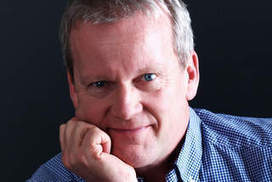 Australia falling behind in education due to NAPLAN: Pasi Sahlberg | Helping Students Learn, mobile devices | Scoop.it