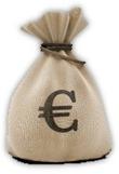 Casino Euro | financialplannerprogram | Scoop.it