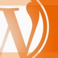 Everything we know about the newly released WordPress 3.3 | Machinimania | Scoop.it