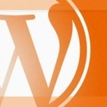 Everything we know about the newly released WordPress 3.3 | Everything you need… | Scoop.it