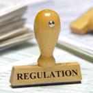 Social Media and Regulation Possibilities   Social Media Today   Digital-News on Scoop.it today   Scoop.it