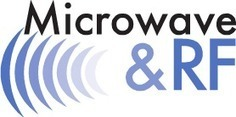 DelfMEMS will attend Microwave & RF Trade Show | DelfMEMS News | Scoop.it