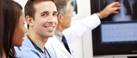 Nevada Nursing Grads Rank 2nd in NCL Exam in All US | Nursing Blogs | Scoop.it