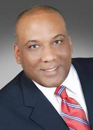 Maurice Baker | People in the News - Atlanta Business Chronicle | TheBottomlineNow | Scoop.it