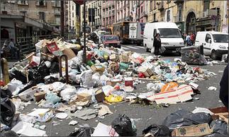 Trash   Track   ENVIRONNEMENT   Scoop.it