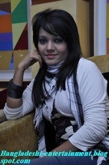 Bangladeshi Singer Borsha Chowdhury Latest News, Biography   Bangladeshi hot model   Scoop.it