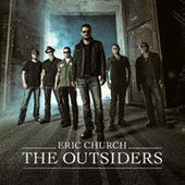 Eric Church: The Outsiders - PopMatters | Old Montreal Real estate | Scoop.it