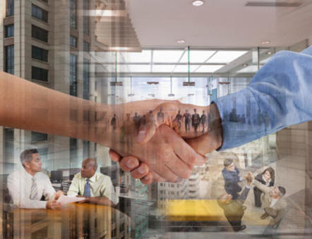 2015 a record year for mergers and acquisitions | Mergers and Acquisitions | Scoop.it