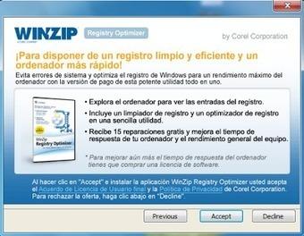 Estación Informática: Softonic Fuente de Adware | Bilbliotecas de software | Scoop.it