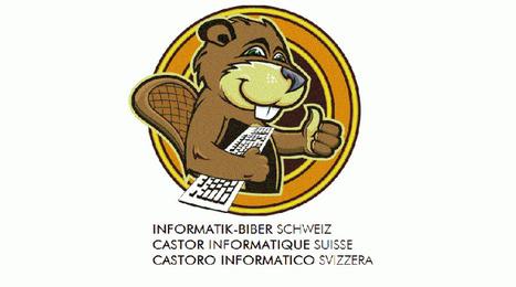 Informatik Biber 2013 | Fit in IT | Medienunterricht | Scoop.it