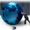 Webmarketing tools