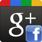 What the Rise of Google+ Says About Facebook - PC Magazine | Google+ & Google News | Scoop.it