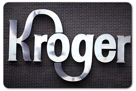 Kroger employee stops knife-wielding shoplifter, gets fired | Employee Relations in Public Relations Professions | Scoop.it