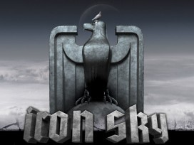 Transmedia Lab | Blog | Iron Sky: reimagining transmedia for 2012 | Gamification World | Scoop.it