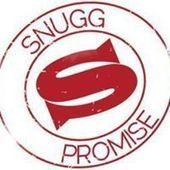 The Snugg Coupon Code   The Snugg Coupon Code   Scoop.it