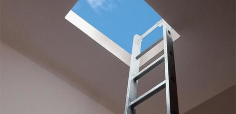 Get Customised Roof Access Hatch in Melbourne - Belle Skylights   Belle Skylights   Scoop.it