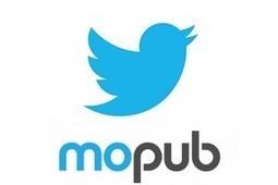 Twitter rachète une start-up spécialisée dans la publicité sur mobile   Nouvelles du monde numérique   Scoop.it