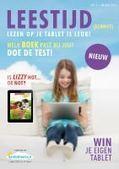 Leestijd 01 | Tablets in de klas | Scoop.it