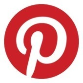Pinterest Drops Skimlinks, Might Try Ads; Says Copyright Issues Not A Significant Issue Yet | Pinterest | Scoop.it