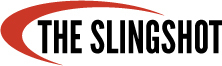 The Slingshot: Rohingya Muslims' desperate cry for help - Religion News Service | THINKING PRESBYTERIAN | Scoop.it