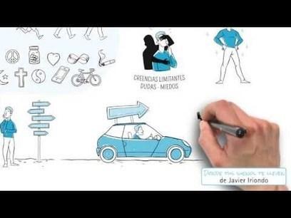Donde tus sueños te lleven (vídeo) #marcapersonal | Aprendiendoaenseñar | Scoop.it