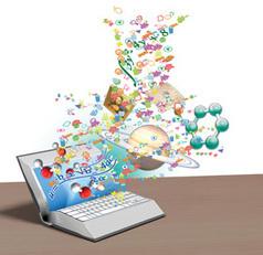 'Big Three' Publishers Rethink K-12 Strategies | Artículos, monografías y vídeos sobre el libro electrónico. Documenta 40 | Scoop.it
