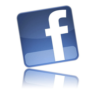 How Much Is A Facebook Fan Worth To A Company? | Jeffbullas's Blog | AQUI SOCIAL MEDIA | Scoop.it