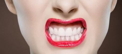 All You Need to Know About Smile Makeovers Encino | Easy Family Dental | Scoop.it