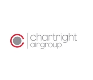 Chartright - Chartright | Corporate Air Charters Vancouver | Chartright | Corporate Air Charters Vancouver | Scoop.it