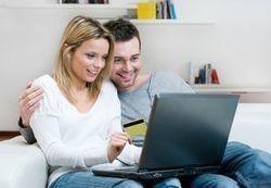 En 2013, l'e-tourisme a progressé de 3% | Webmarketing, Stratégie Internet et Réseaux sociaux | Scoop.it
