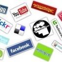 Premium Food Brands Get Social with Marketing Strategies « Marketing premium food   Digital Media Strategies   Scoop.it