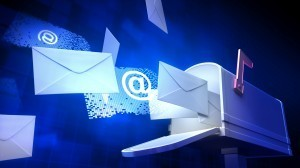Think There's Nothing New Under the Email Marketing Sun? Think Again - Mobile Marketing Watch | e-Mail Marketing | Scoop.it