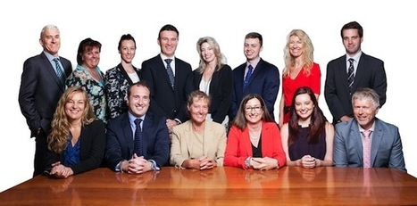 Importance of Financial Advisers in Australia   Comprehensive Financial Solutions   Scoop.it