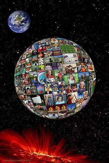 Taller de Redes Sociales para Negocios. | Problemas actuales relacionado con negocios y comercio electrónicos | Scoop.it