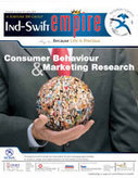 """Pharmaceutical Company India 