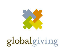 Raise Money for Your Grassroots Project On GlobalGiving - GlobalGiving | How to utilize web2.0 technologies in online fundraising, promotion and marketing | Scoop.it