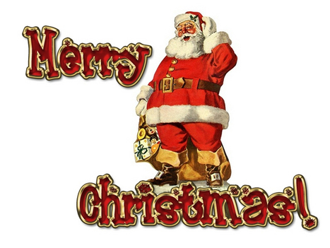 Christmas messages 2014 for friends and family   Making of fashion   Scoop.it