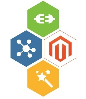 Magento Web Developer | Magento Ecommerce Developers | Open Source Customization | Scoop.it