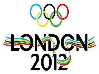 Londra 2012, i Giochi olimpici come test 'green' per un futuro sostenibile | Sostenibilità ambientale | Scoop.it